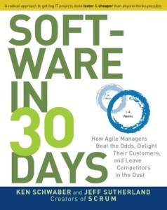 software_30_days